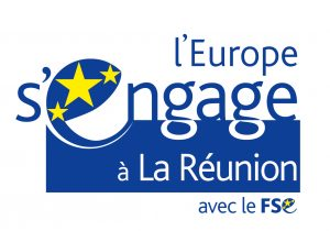 fse.gouv.fr