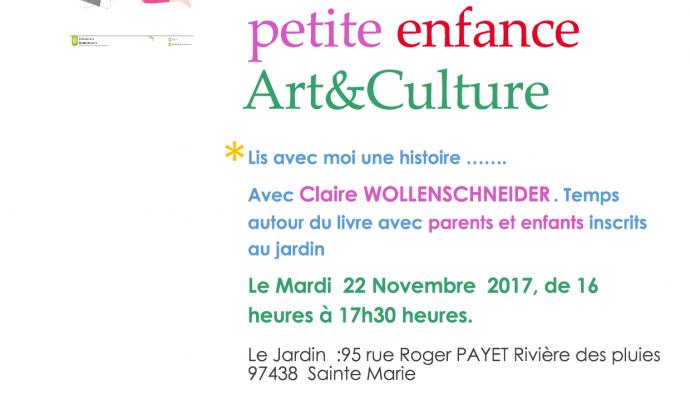 Actualit s les marionnettes part 3 for Salon petite enfance 2017